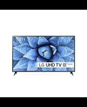 Tv 65un71006lb 65 4k