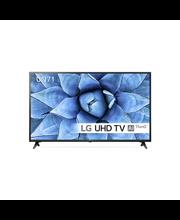 Tv 49un71006lb 49 4k