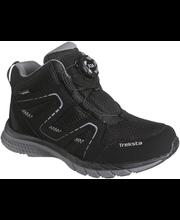 Treksta Oxxy Mid Boa 19205105 lasten kengät
