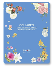 Eyenlip 25 ml kangasnaamio Collagen