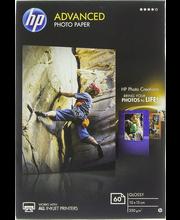 Valokuvapaperi10x15 60Kpl