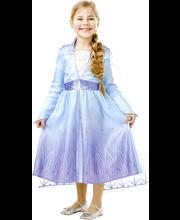 Frozen Elsa Matkamekko M