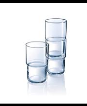 Juomalasi 32 cl funambule