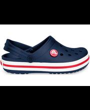 Crocs Kids' Crocband™