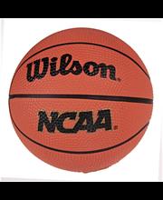 Wilson NCAA mikro koripallo