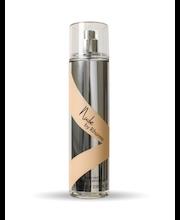 Nude body mist 236 ml
