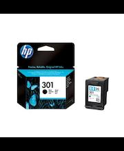 HP 301 musta mustepatruuna
