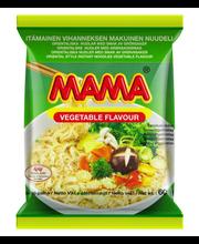Mama 60g Vihanneksenma...