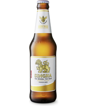 Singha 330ml olut