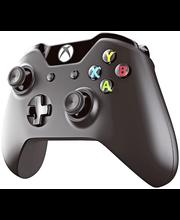 Xbox One Langaton ohjain