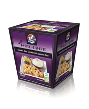 Kitchen Joy 350g Hapan...