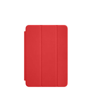 iPad mini Smart Case (Product) Red