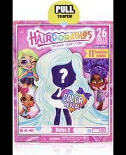 Hairdorables kausi 2