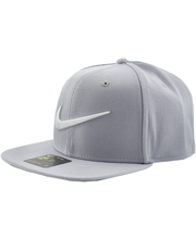 Lippis swoosh pro hat