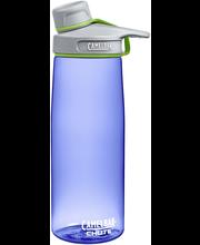 Camelbak Chute juomapullo 0,75L Hydrang