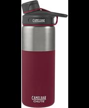 CamelBak Chute Insulated 0,6L eristetty teräsjuomapullo
