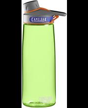 Camelbak Chute juomapullo 0,75L Lime