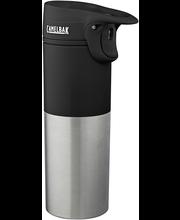CamelBak Forge Divide 0,5L läikkymätön juomakuppi