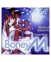 Boney M:rivers Of Babylon