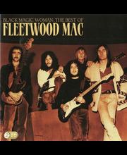 Fleetwood Mac:black Magic