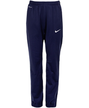 Nike knit housu jr