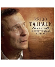Taipale Reijo:best Of - E