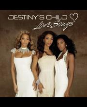 Destiny''S Child:love ...