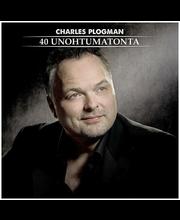 Plogman Charles:40 Unohtu