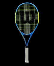 Tennismaila court