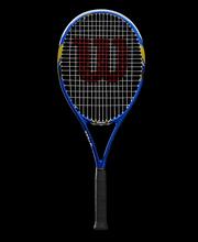 Tennismaila us open