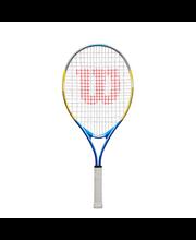 Tennismaila us open 25