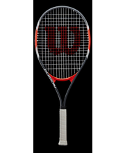 Tennismaila fusion xl