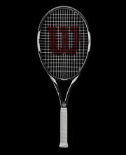 Tennismaila federer team