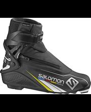 Salomon Equipe 8 Skate prolink 44 2/3 luistelujalkine