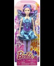 Brb Fairy Asst Dhm50