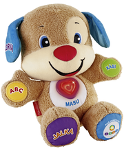 Fisher-Price Smart stages Puppy koiranpentu