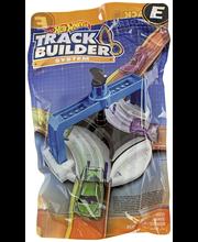 Hw Track Builder Accessor