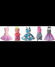 Brb Dress Asst (5) Cfx65
