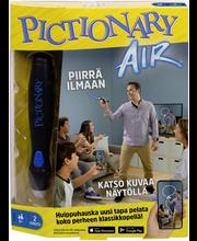 Pictionary Air GJG15