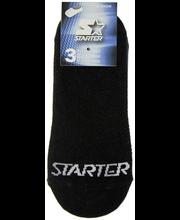 M.STARTER STEPS 3P - M...