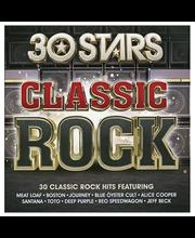 30 Stars-Classi:eri Esitt
