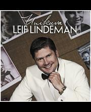 Lindeman Leif:unikuva