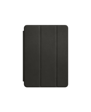 iPad Air (2nd Gen) Smart Case Black