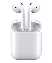 APPLE AIRPODS - Airpod