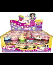 Mini Cupcake Surprise W3 3-pack