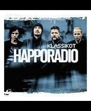 Happoradio:klassikot