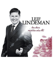 Lindeman Leif:laulaa Rakk