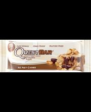 Quest Bar Smore´S