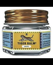 Tiger Balm White kylmä-kuumavoide 19 g