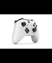 Xbox One Langaton peliohjain S valkoinen